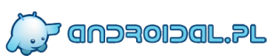 www.androidal.pl